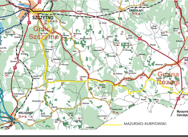 https://m.powiatszczycienski.pl/2016/08/orig/szlak-mazursko-kurpiowski-6517.png