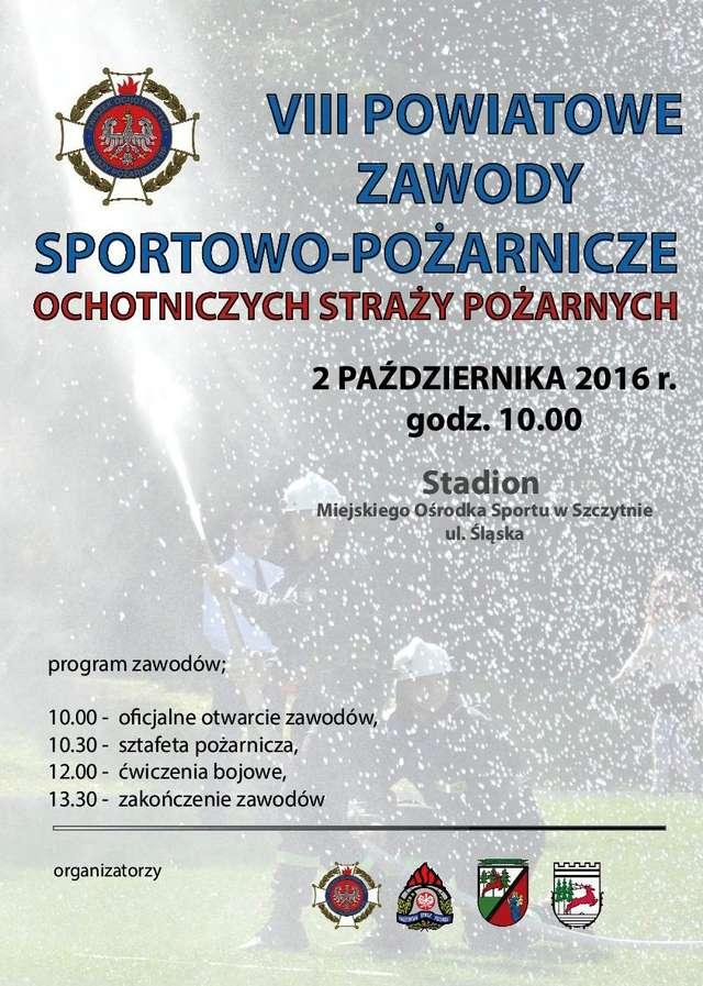 https://m.powiatszczycienski.pl/2016/09/orig/plakat-zawod-x04d7-str-x017b-ackich-3-01-00-7326-7327.jpg