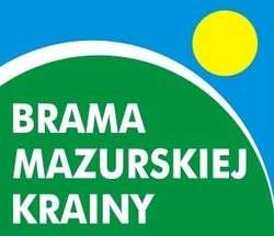 Brama mazurskiej Krainy