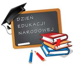 dzień edukacji