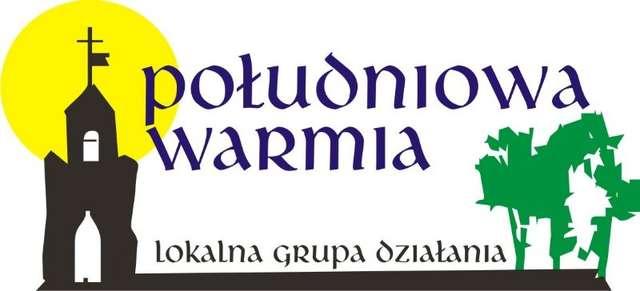 poludniowawarmia.pl