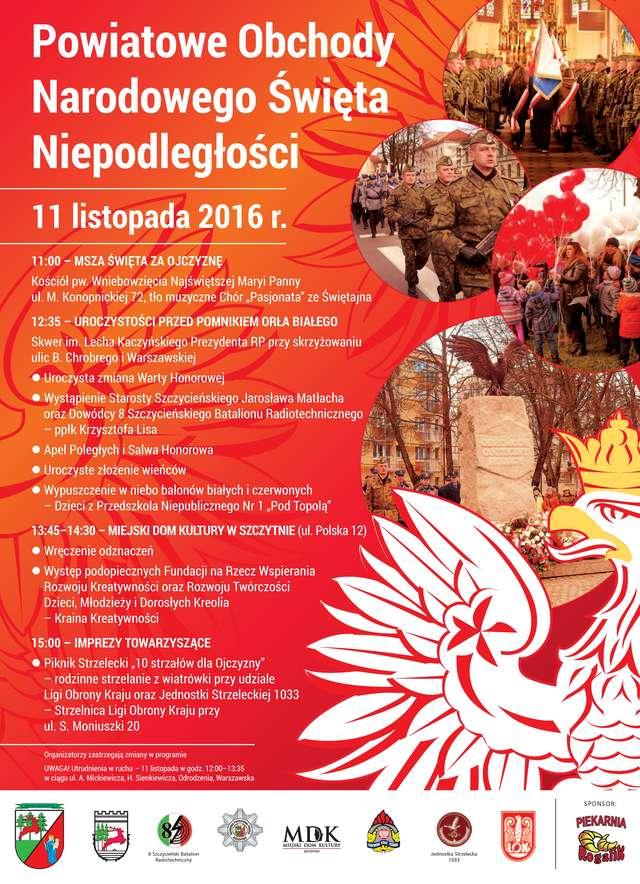 https://m.powiatszczycienski.pl/2016/11/orig/powiat-11-listopada-plakat-page-001-8018-8124.jpg