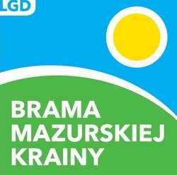 Konultacja LGD logo