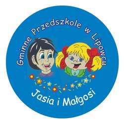 przedszkole logo