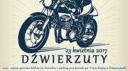 MOTORstart Otwarcie Sezonu Motocyklowego 2017