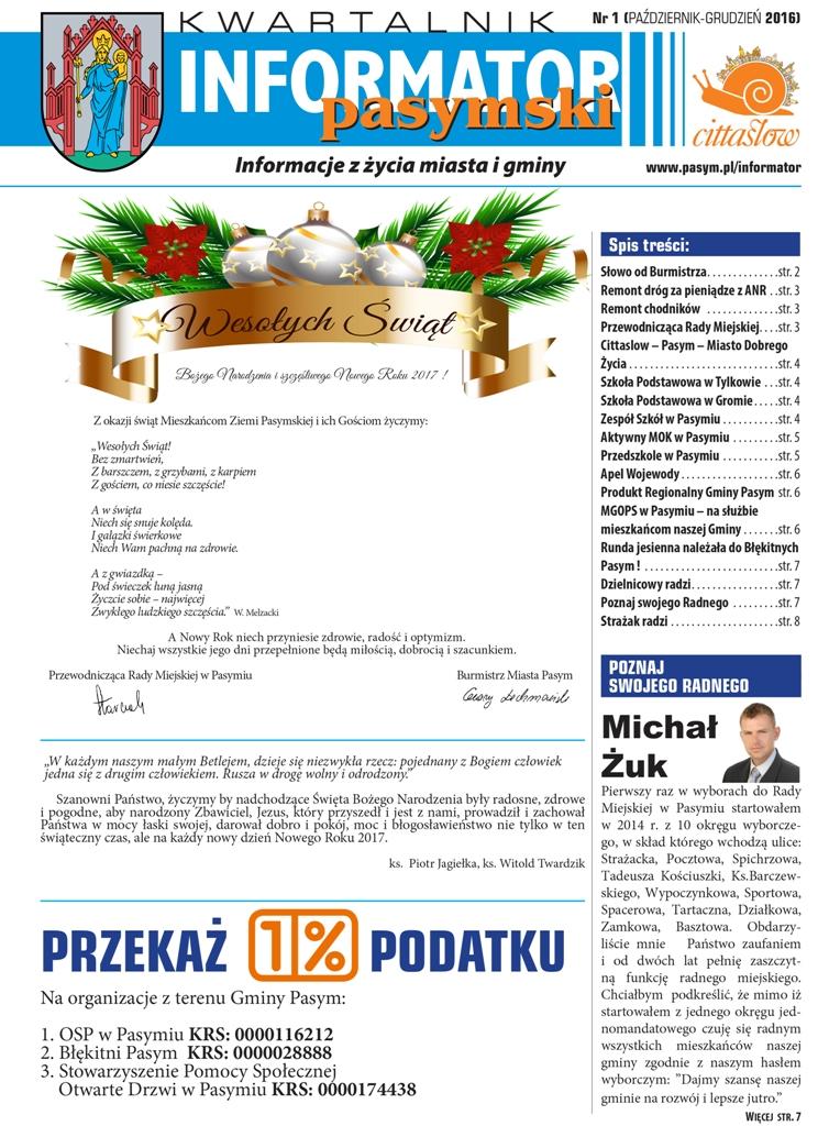 https://m.powiatszczycienski.pl/2017/04/orig/informator-pasym-1-10883.jpg