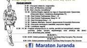 28 Maraton Juranda