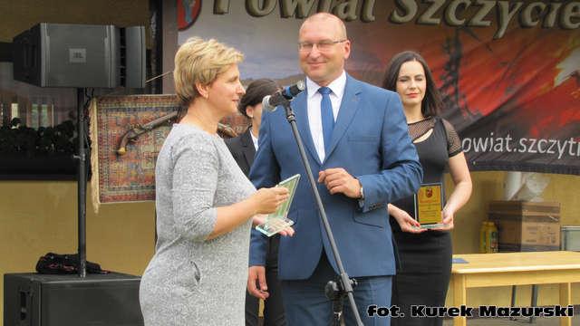 kurek1