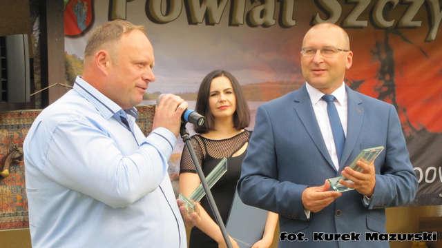 kurek2