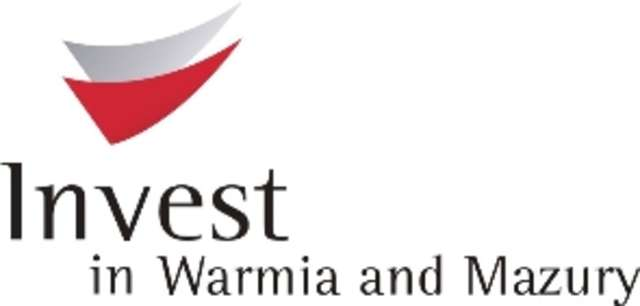 Invest in Warmia and Mazury