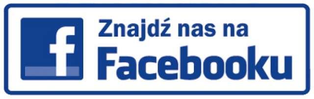 Facebook UG Szczytno