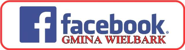 BANER - Facebook Gmina Wielbark