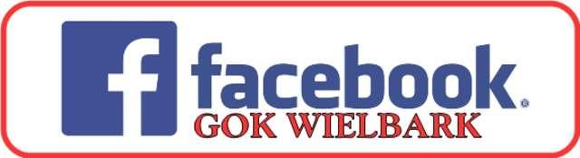 BANER - Facebook GOK