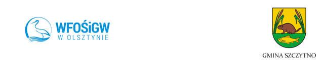 logo janek