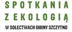 ekologia  logo