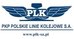 PKP Polskie Linie Kolejowe S. A.