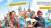 II Międzynarodowe Targi Turystyczne World Travel Show 20.10 - 22.10.2017r