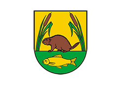 Gmina Szczytno