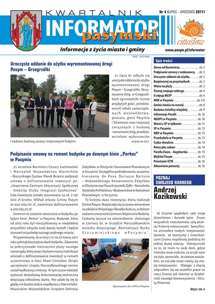 https://m.powiatszczycienski.pl/2017/11/orig/informator-pasym-nr-41-14269.jpg