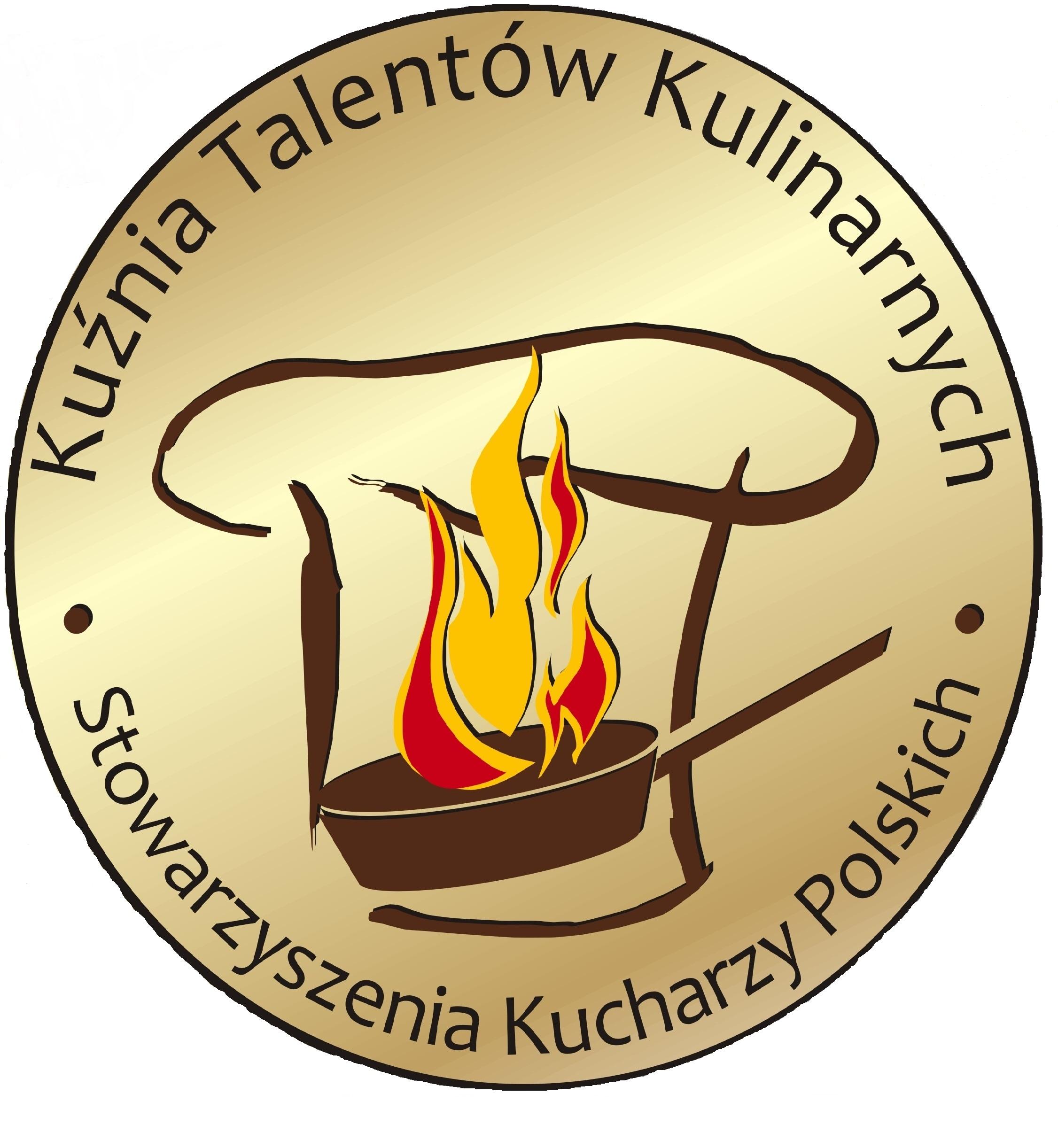 Kuźnia Talentów Kulinarnych