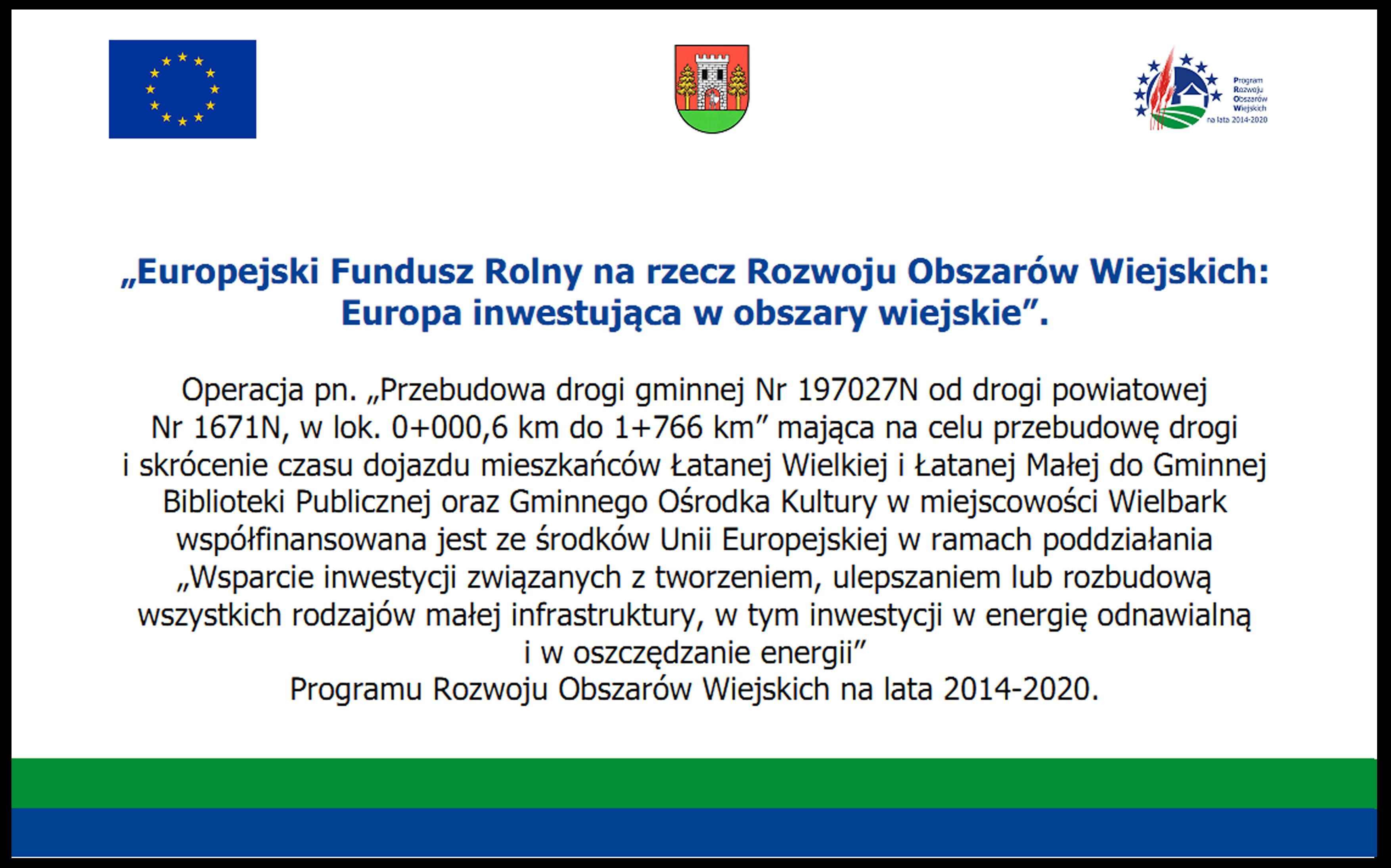 https://m.powiatszczycienski.pl/2017/12/orig/atana-wielka-15357.jpg