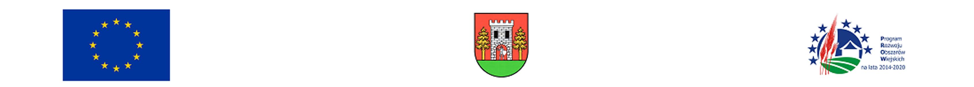 https://m.powiatszczycienski.pl/2017/12/orig/naglowek-15354.jpg