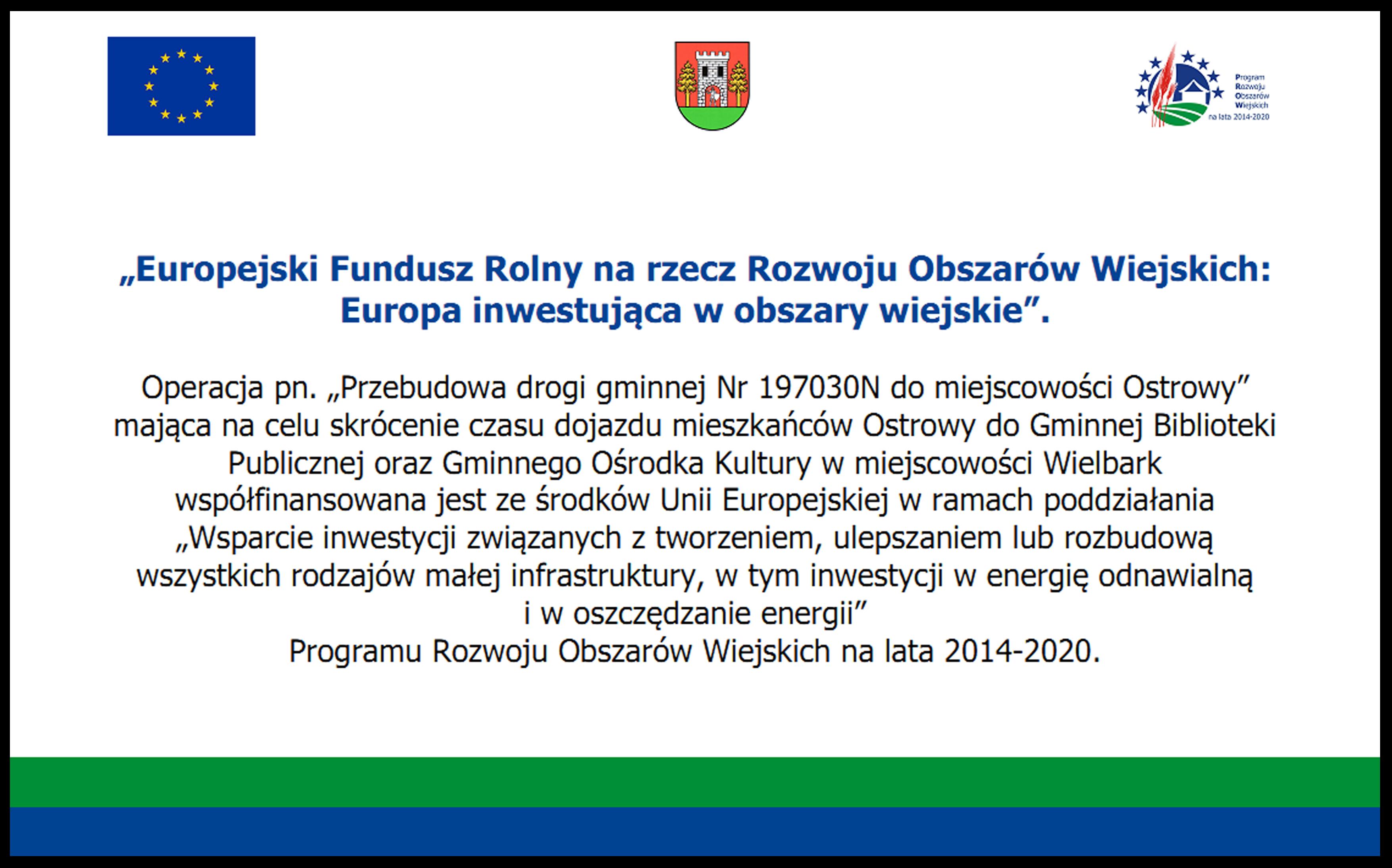 https://m.powiatszczycienski.pl/2017/12/orig/ostrowy-15351.jpg