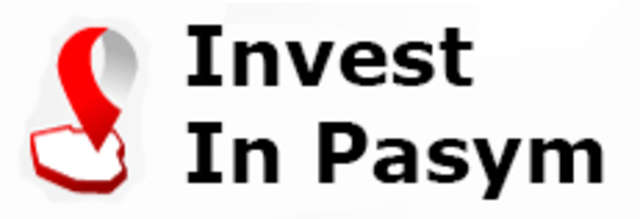 Invest In Pasym