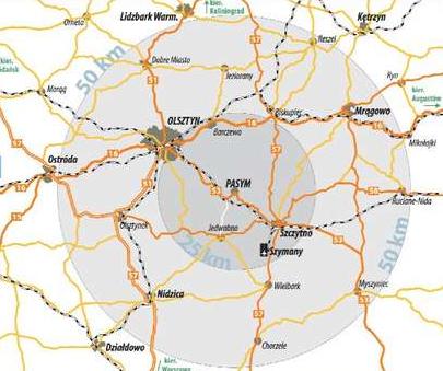 https://m.powiatszczycienski.pl/2018/01/orig/mapa2-15754.jpg