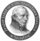 Zespół Szkół nr 1 im. Stanisława Staszica w Szczytnie