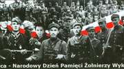 1 marca - Narodowy Dzień Pamięci Żołnierzy Wyklętych!