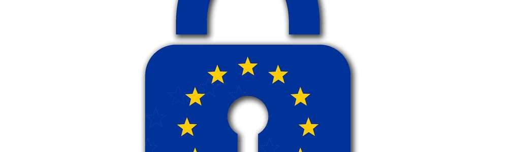 Informacja o ochronie i przetwarzaniu danych osobowych