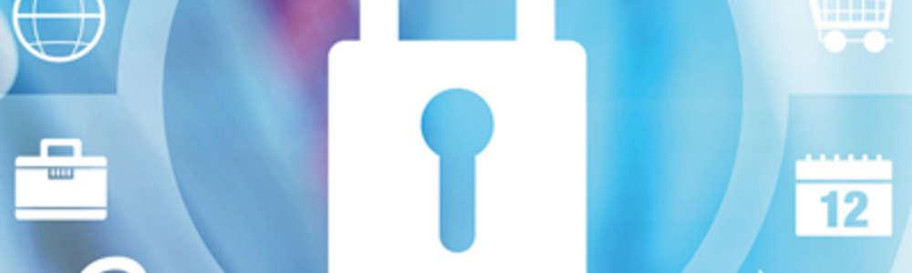 Informacja o przetwarzaniu danych osobowych