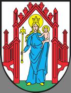 Gmina Pasym
