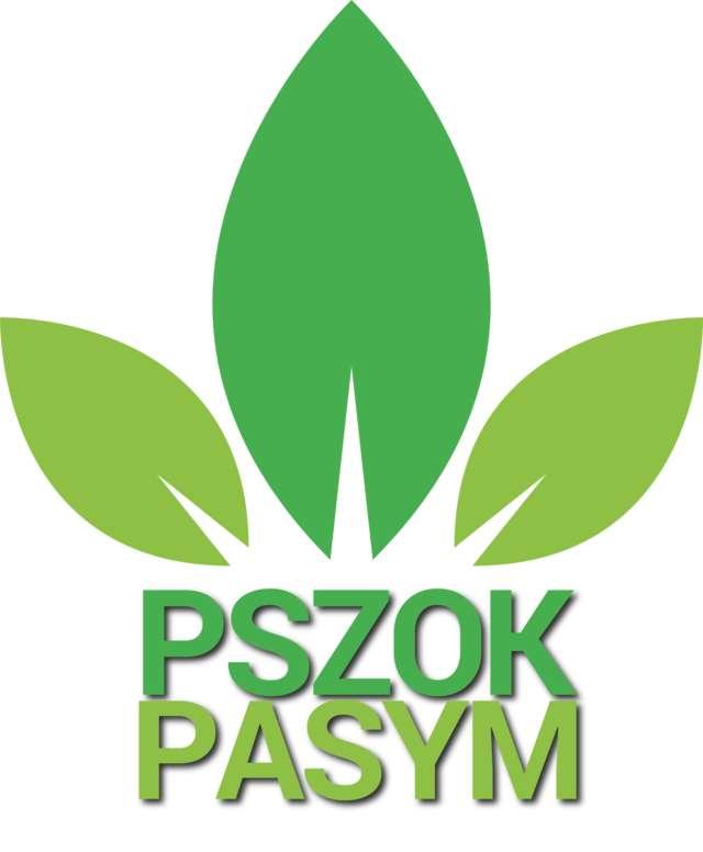 PSZOK PASYM