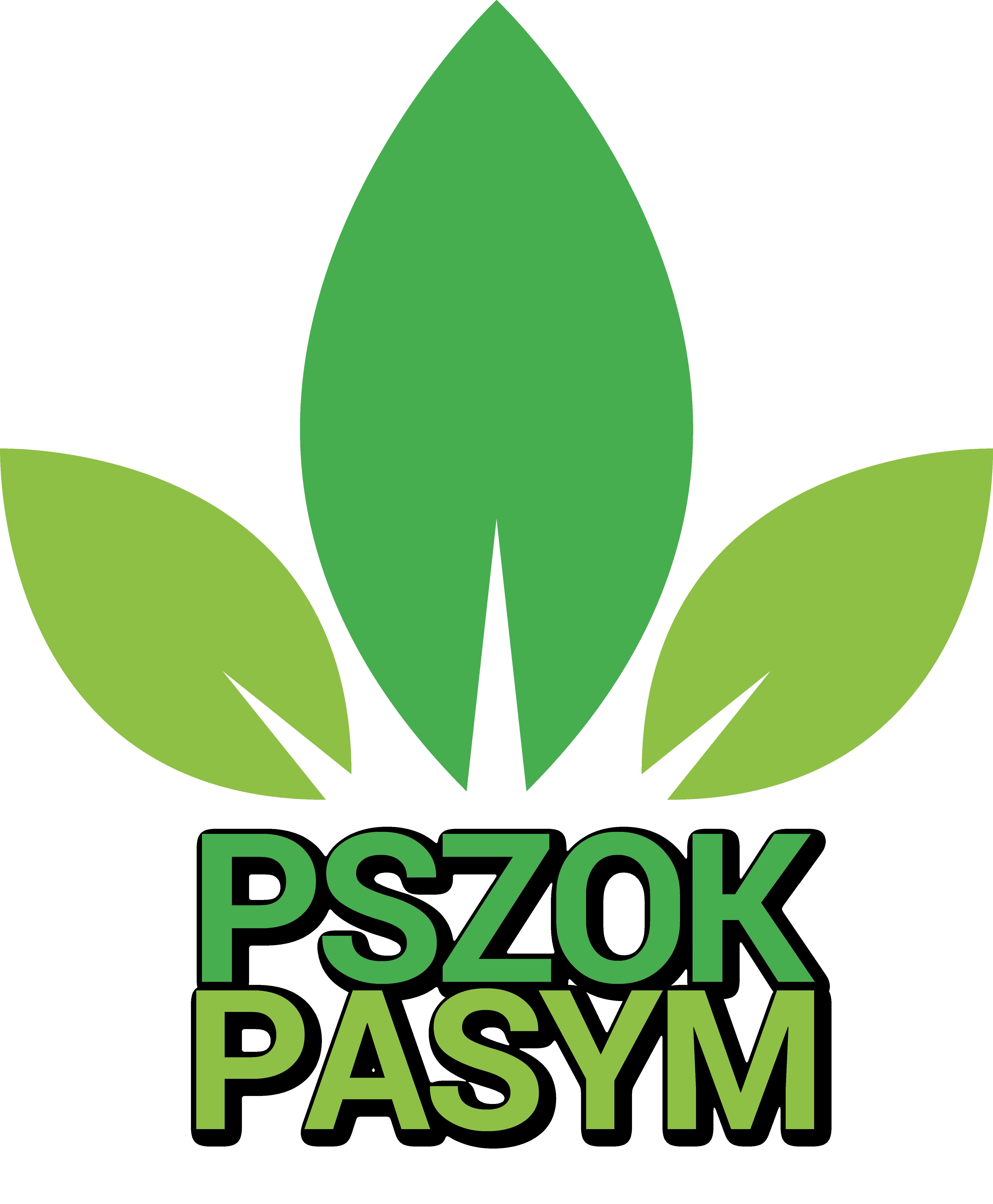 https://m.powiatszczycienski.pl/2018/08/orig/logo-pszok-pasym-18890.png