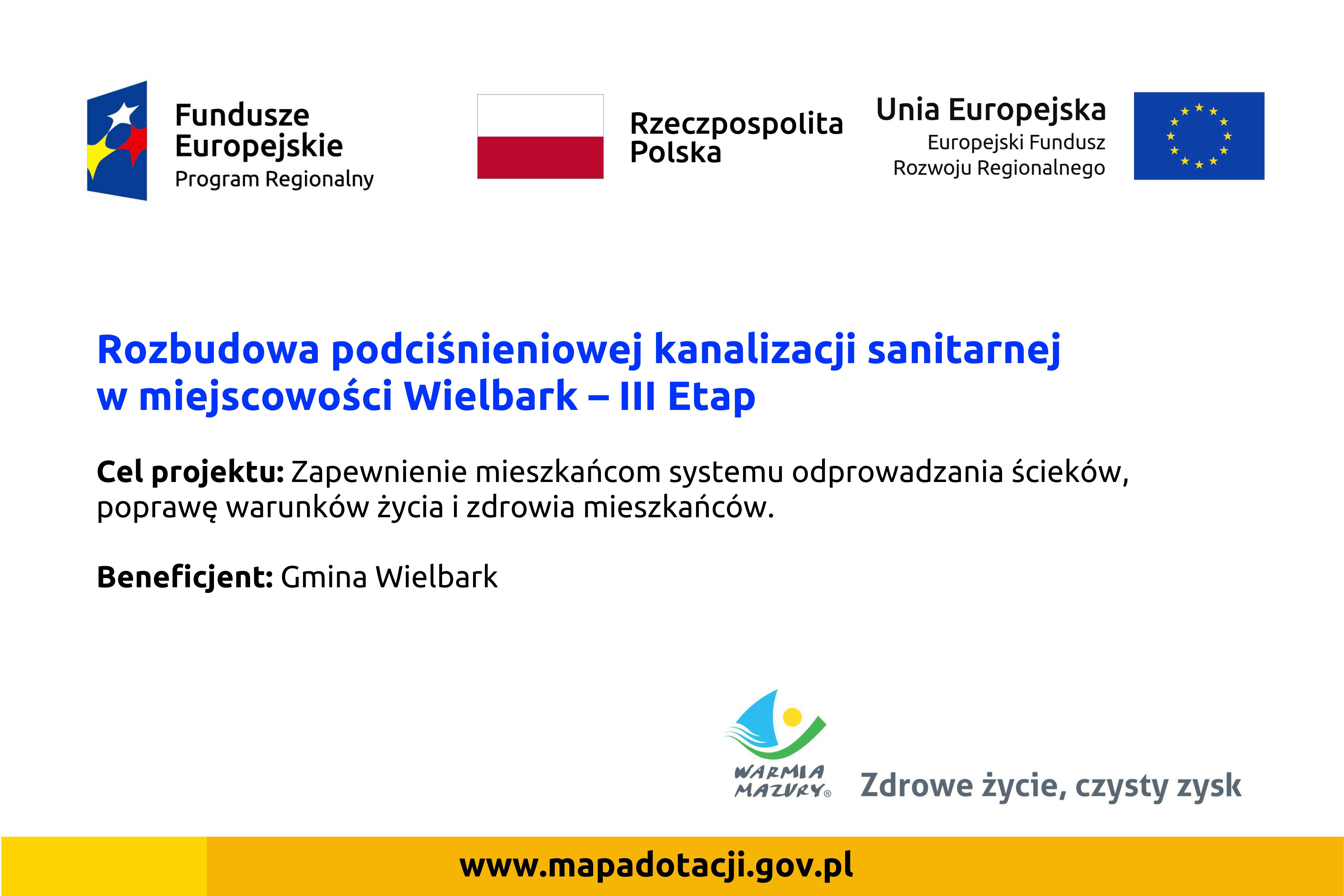 https://m.powiatszczycienski.pl/2018/09/orig/tablica-rpo-kanalizacja-01-19491.jpg