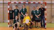 Mistrzostwa Rejonu V w Piłce Ręcznej Chłopców Igrzyska Młodzieży Szkolnej