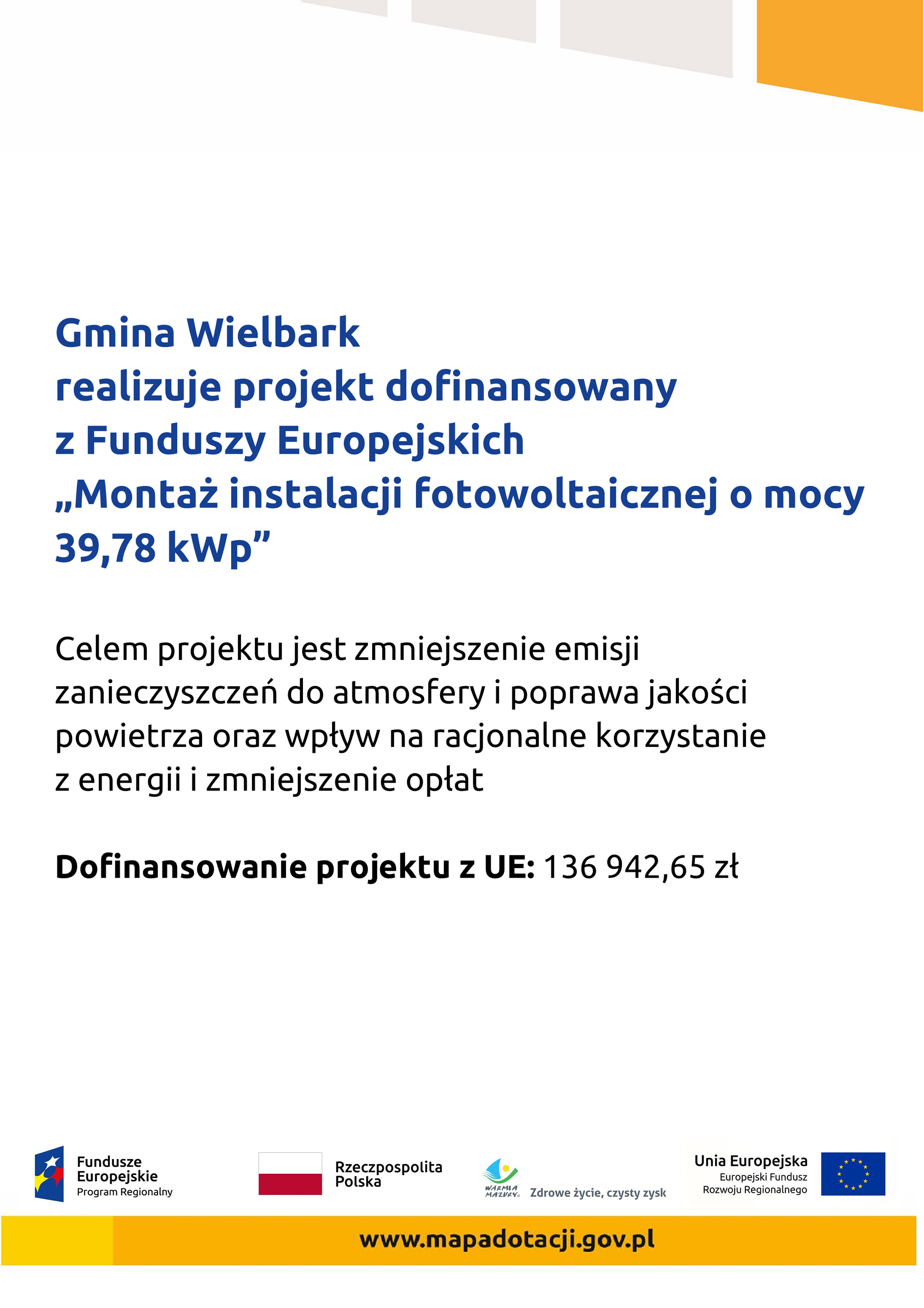 https://m.powiatszczycienski.pl/2018/12/orig/foto-v2-21005.jpg