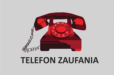 https://m.powiatszczycienski.pl/2019/02/orig/telefon-zaufania-maly-21861.jpg