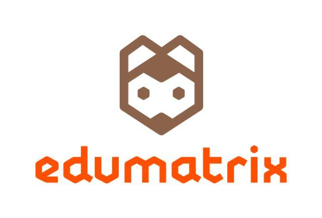 edumartix