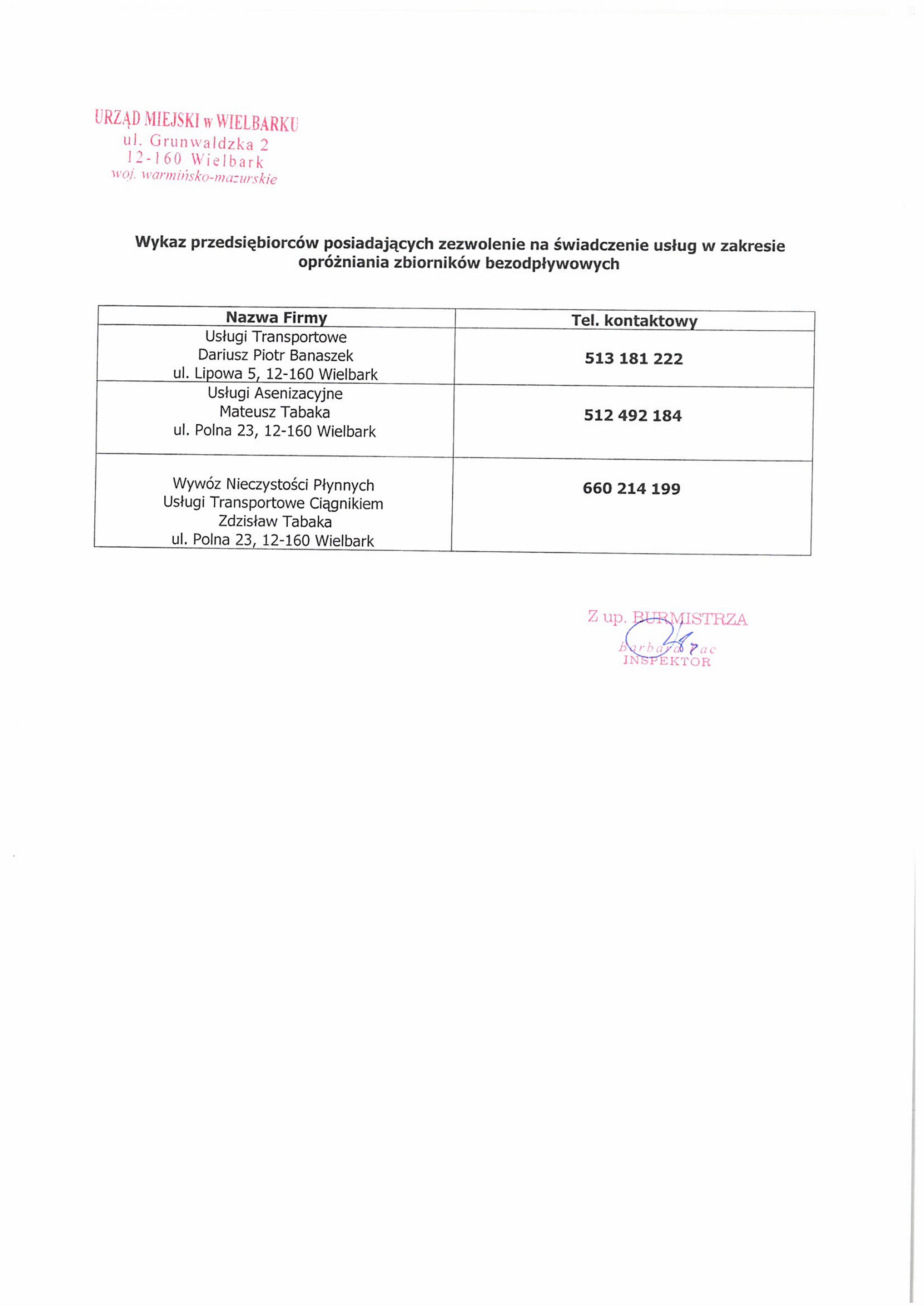 https://m.powiatszczycienski.pl/2019/05/orig/wykaz-przedsiebiorcow-posiadajacych-zezwolenie-na-swiadczenie-uslug-w-zakresie-oprozniania-zbiornikow-bezodplywowych-23003.jpg