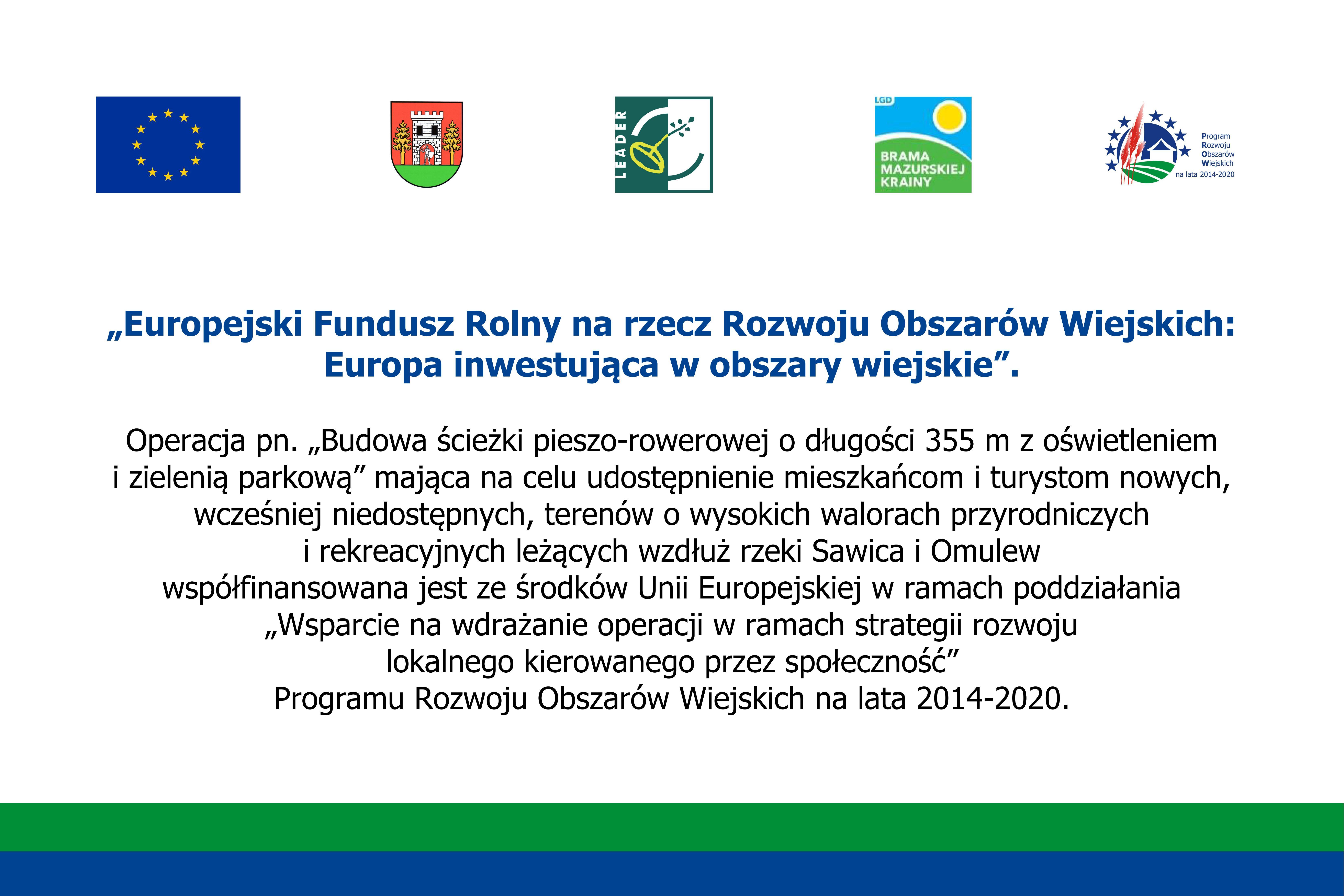 https://m.powiatszczycienski.pl/2019/09/orig/tablica-sciezka-01-24920.jpg