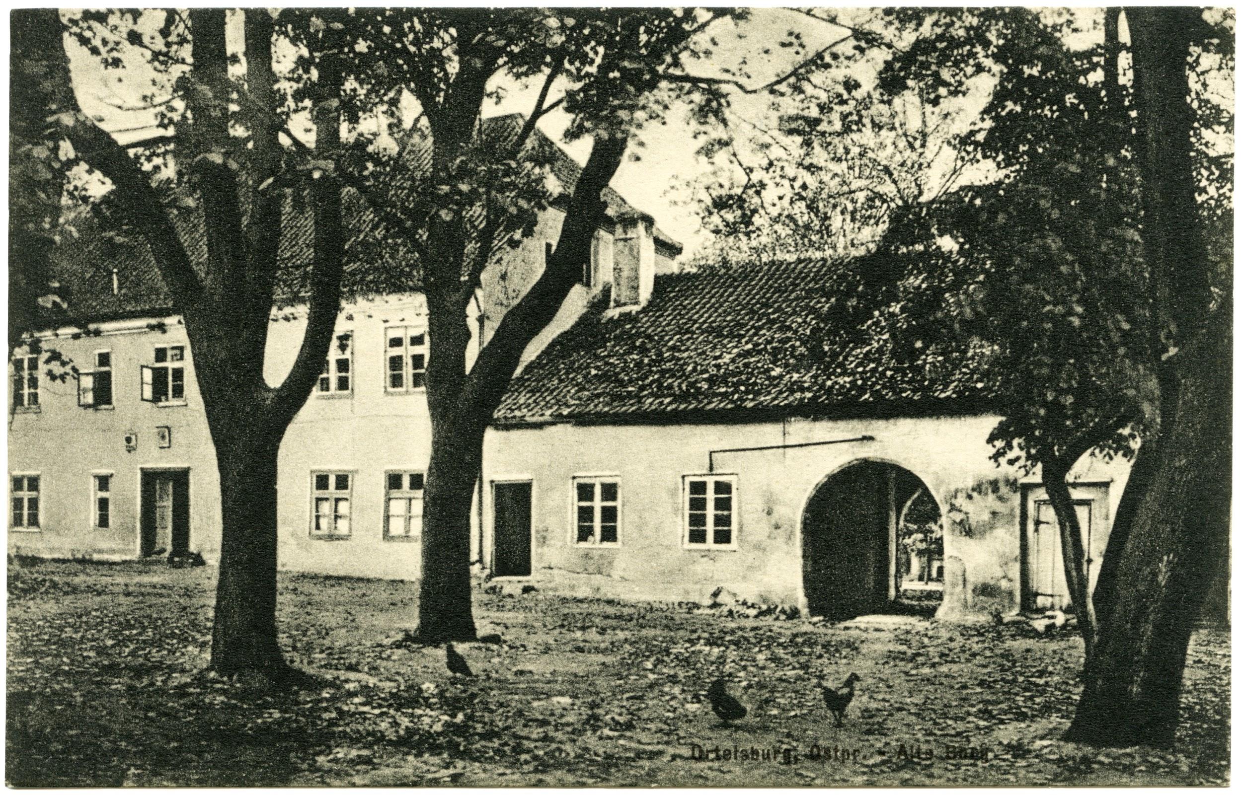 https://m.powiatszczycienski.pl/2019/10/orig/8-25059.jpg