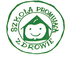 https://m.powiatszczycienski.pl/2019/10/orig/szkola-promujaca-zdrowie-14392-25588.jpg