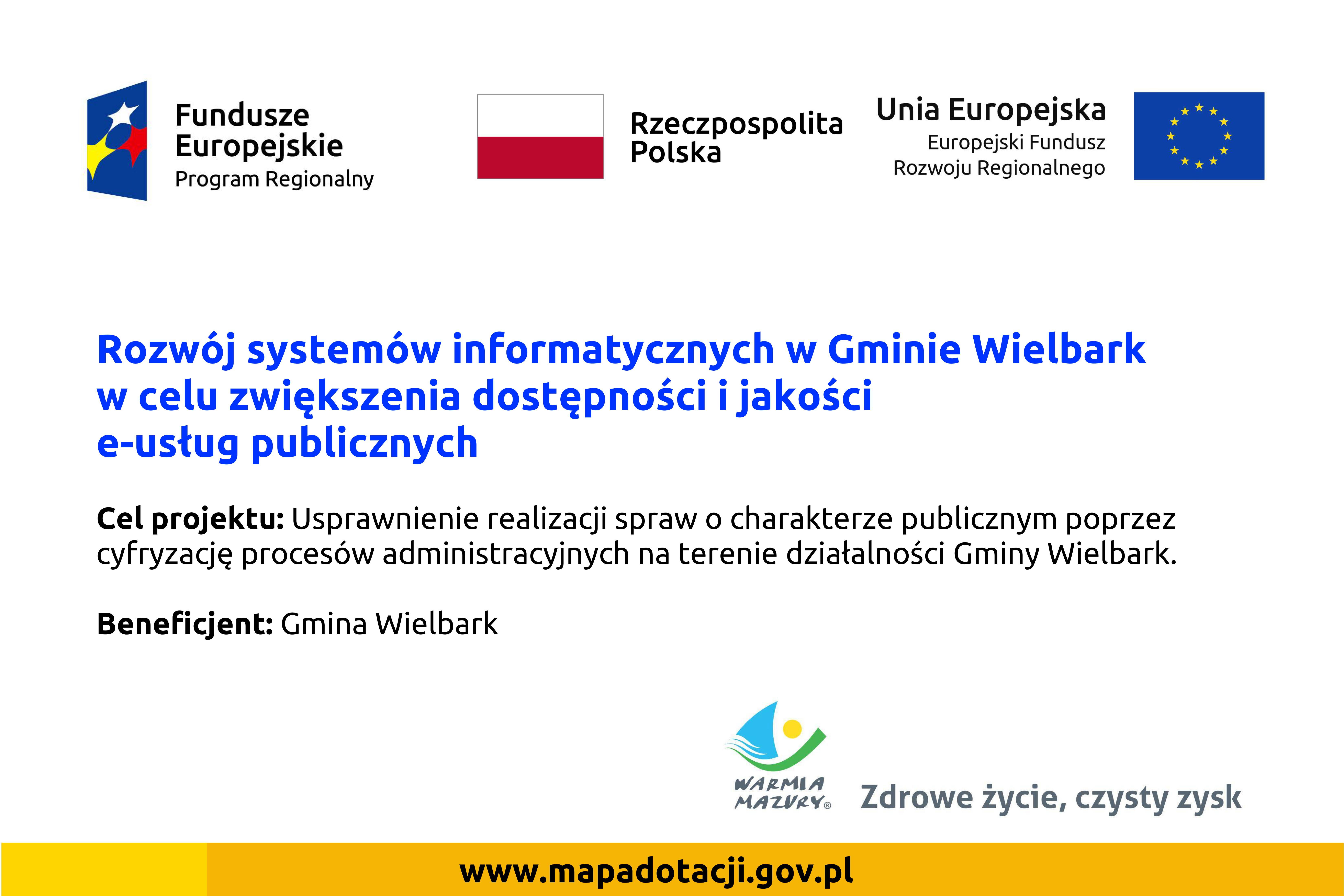 https://m.powiatszczycienski.pl/2019/10/orig/tablica-rpo-e-uslugi-01-25357.jpg