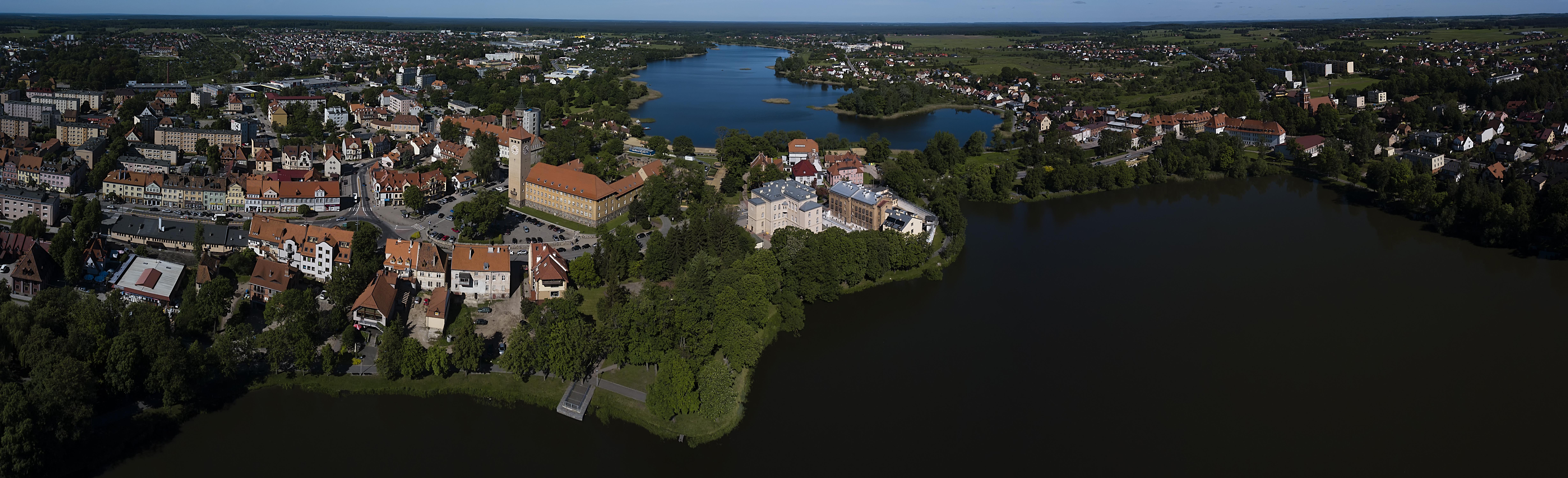 https://m.powiatszczycienski.pl/2019/11/orig/beznazwy-panorama6-25710.jpg