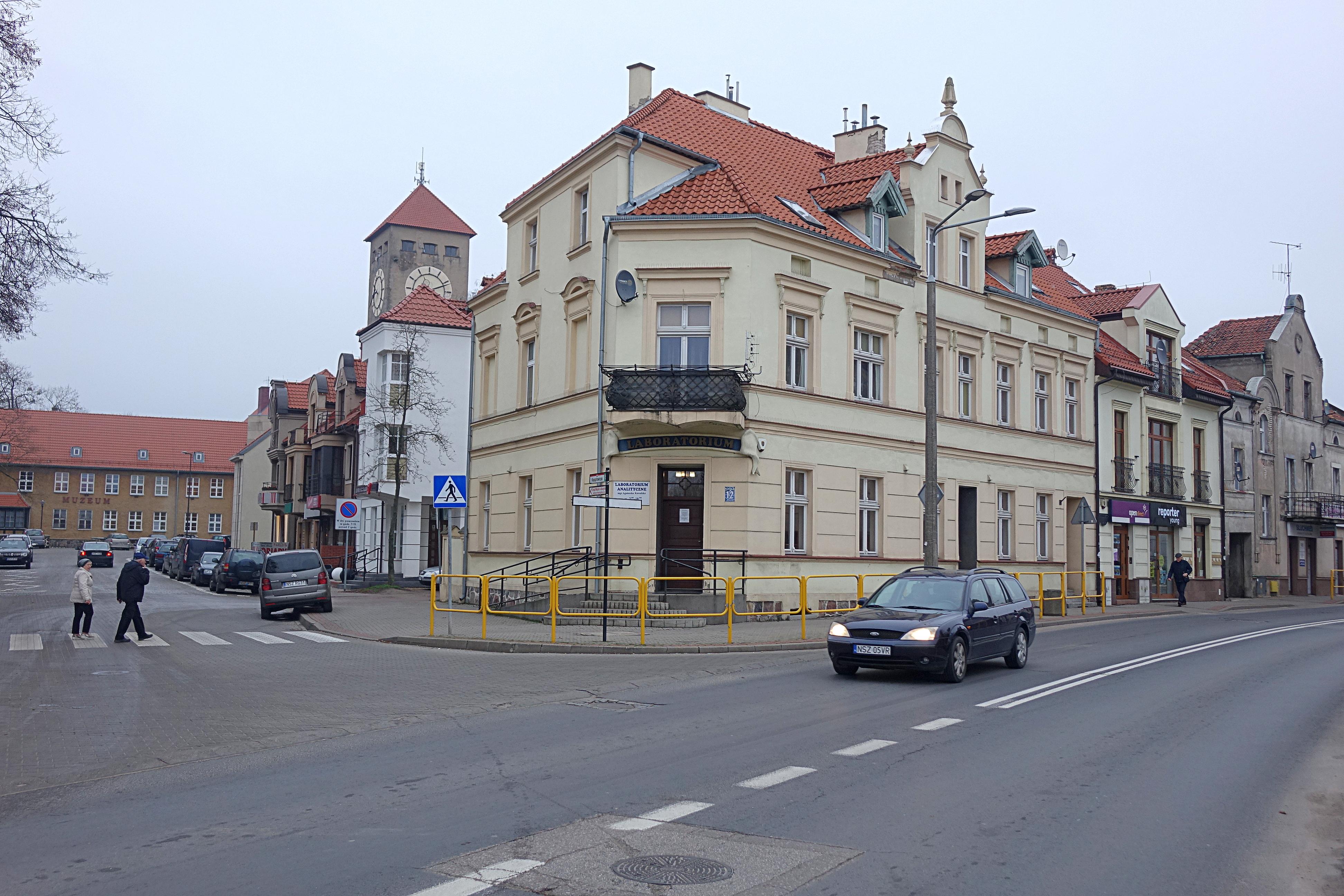 https://m.powiatszczycienski.pl/2019/11/orig/dsc00064-25959.jpg