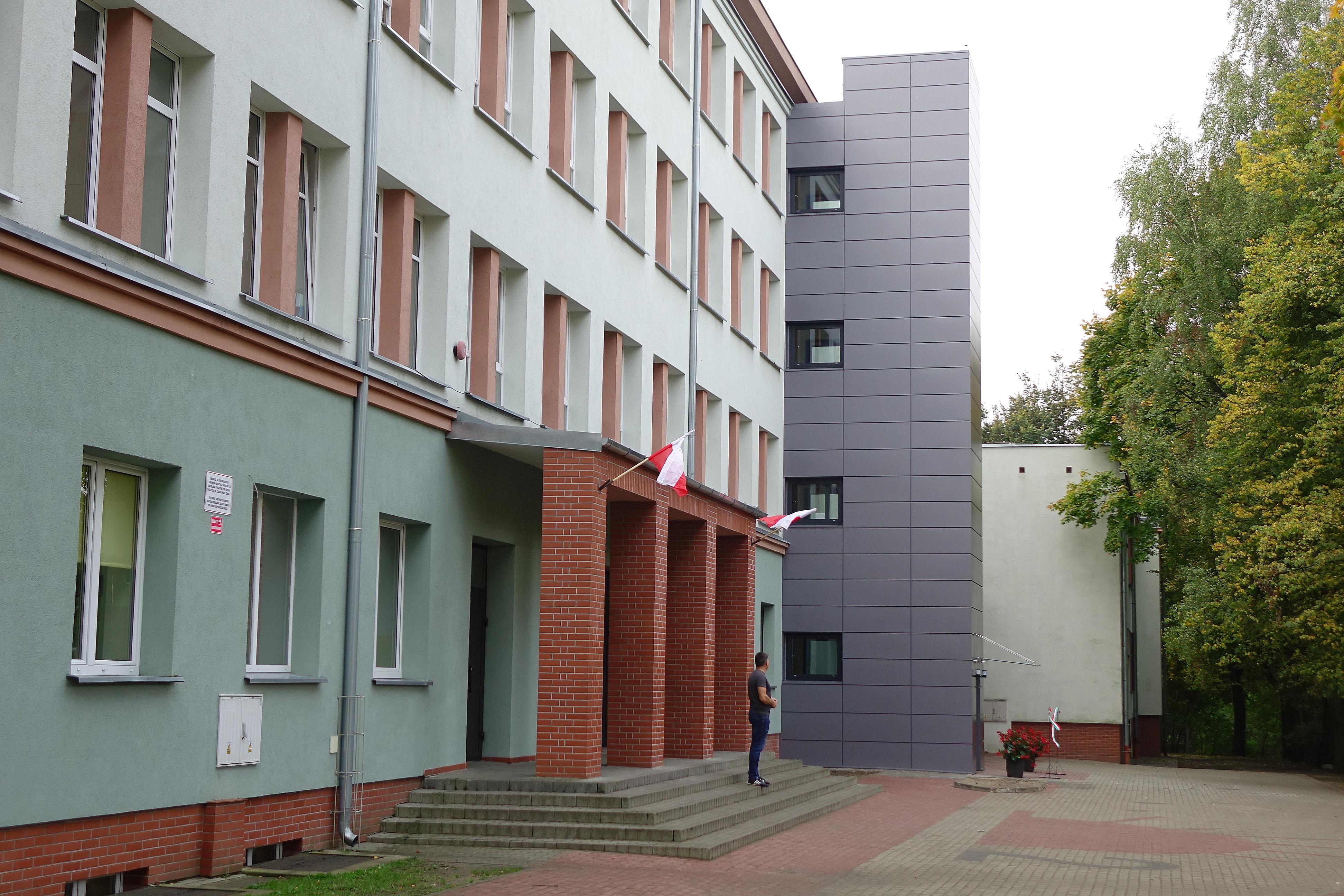https://m.powiatszczycienski.pl/2019/11/orig/dsc08227-26275.jpg
