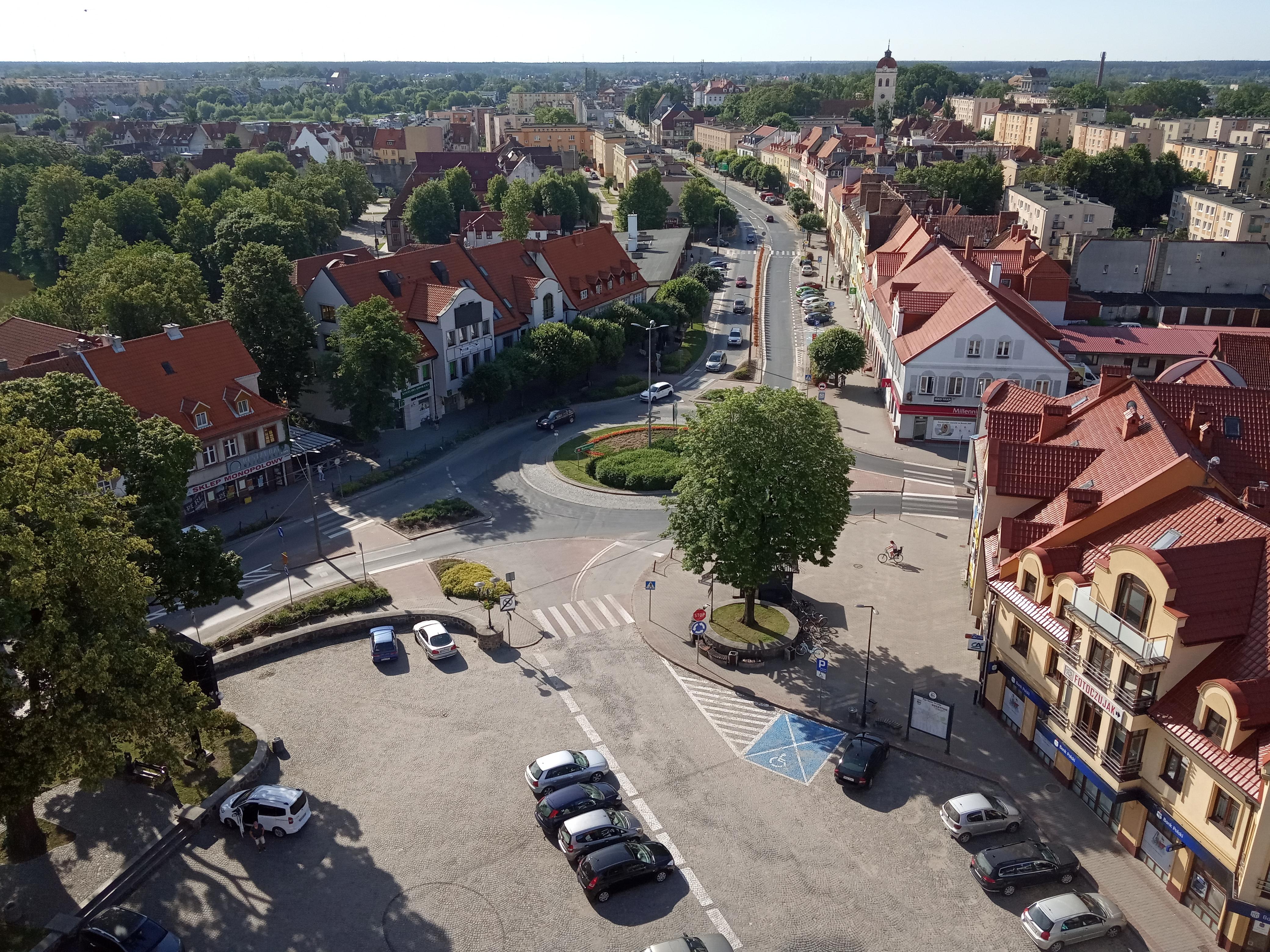 https://m.powiatszczycienski.pl/2019/11/orig/img-20190625-080933-26000.jpg